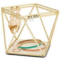 Органайзер для украшений prisma