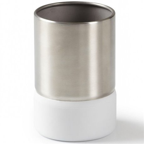 Стакан для ванной Umbra Ensa белый