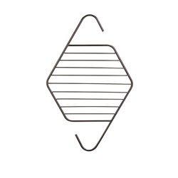 Органайзер для галстуков и ремней Pendant
