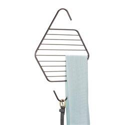 Органайзер для галстуков и ремней Pendant, Umbra