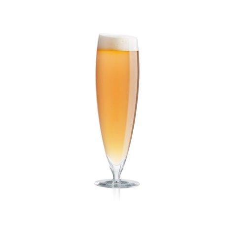 Пивные бокалы большие 2 шт 500 мл, Eva Solo
