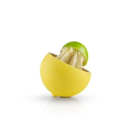 Соковыжималка Citrus press, Eva Solo