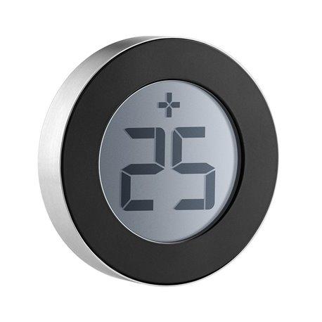 Термометр оконный Eva Solo