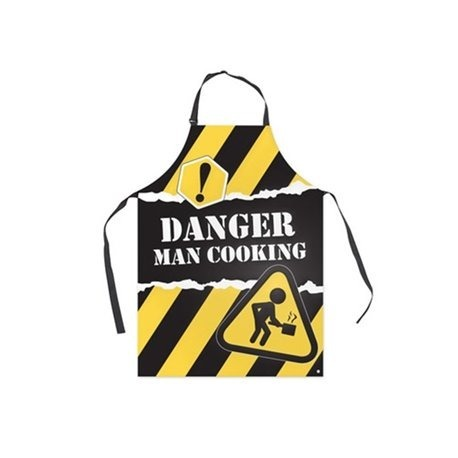 Фартук Balvi Danger