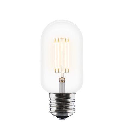 Лампочка Led Idea, 15 000 h, 120-140 lumen,e27 - 2w