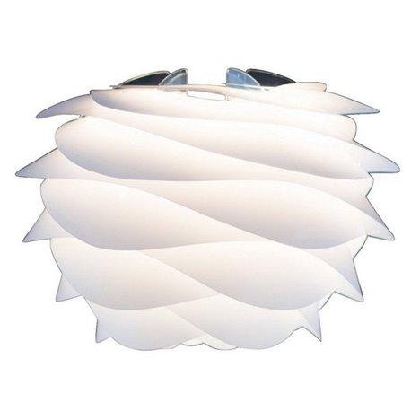 Плафон Vita Carmina белый