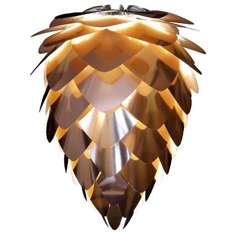 Плафон conia copper