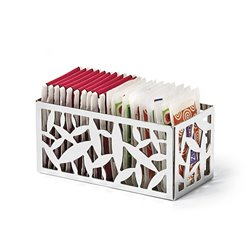 Подставка для чайных пакетиков Cactus!, Alessi