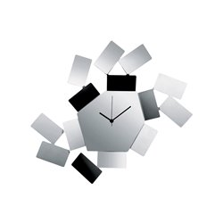 Часы настенные stanza scirocco