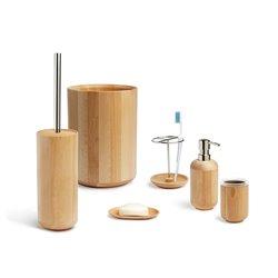 Ёршик туалетный Umbra Woodland дерево