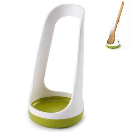 Подставка для ложки Spoonbase™ белая