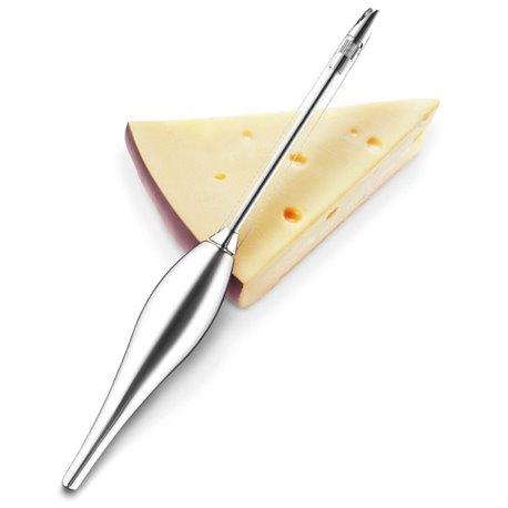 Слайсер для сыра, Eva Solo