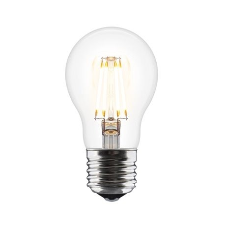 Лампочка Led Idea, 15 000 h, 720 lumene 27 - 6w