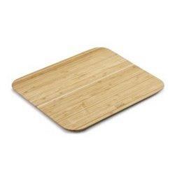 Доска разделочная chop2pot бамбук маленькая