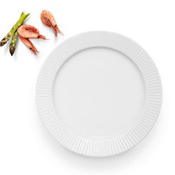 Тарелка обеденная Legio Nova 28 см, Eva Solo