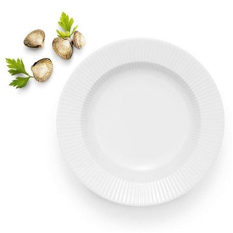 Тарелка суповая Legio Nova D25 см, Eva Solo