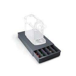 Ящик для кофейных капсул Coffee Box, Balvi