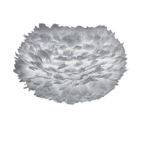 Плафон Eos Light Grey