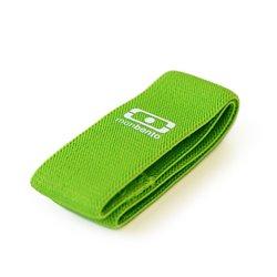 Резинка для MB Original зеленая, Monbento