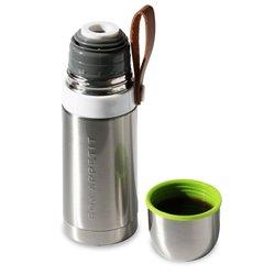 Термос Box appetit стальной/зеленый, 350 мл, Black+Blum