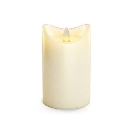 Свеча электрическая Flicker 15,2 см