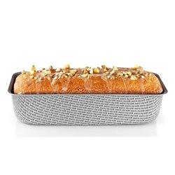 Форма для выпечки хлеба с антипригарным покрытием slip-let® 1,35 л, Eva Solo