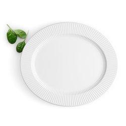 Блюдо сервировочное legio nova 37 см