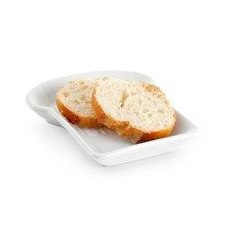 Тарелки для хлеба Fresh Bread 2шт.