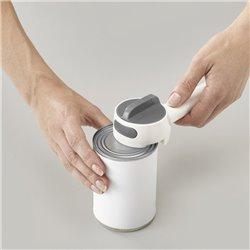 Открывалка для консервных банок CanDo Plus, Joseph Joseph