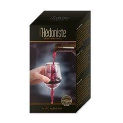 Аэратор для вина O2 l'Hedoniste, Balvi