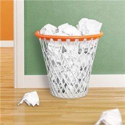 Корзина для бумаг Basket, Balvi