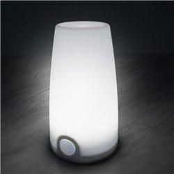Лампа настольная с датчиком движений Luma, Balvi