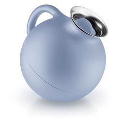 Термокувшин Globe лунно-голубой, Eva Solo