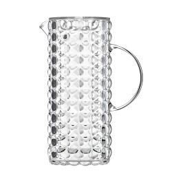 Кувшин Tiffany прозрачный, Guzzini 22560000