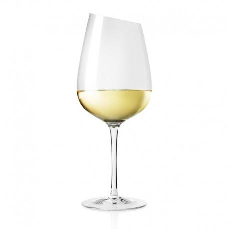 Бокал Magnum для белого вина