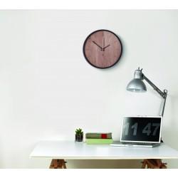 Настенные часы Madera, Umbra