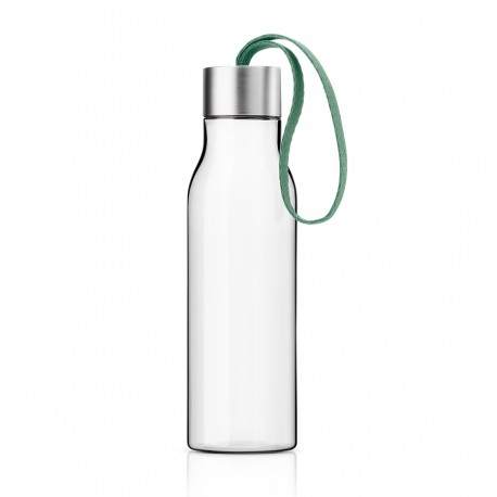 Бутылка 500 мл лунно-зеленая, Eva Solo
