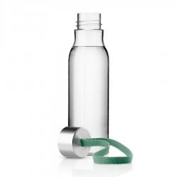 Бутылка Eva Solo 500 мл лунно-зеленая