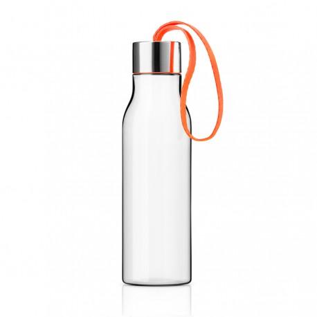Бутылка 500 мл оранжевая, Eva Solo