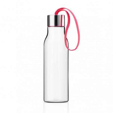 Бутылка 500 мл розовая, Eva Solo