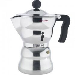 Кофеварка для эспрессо Moka 300 мл, Alessi