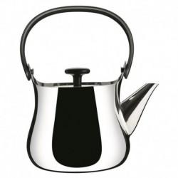 Чайник Cha, Alessi