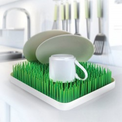 Сушилка для посуды My Garden