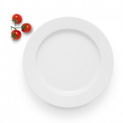 Тарелка обеденная Legio d19 см, Eva Solo