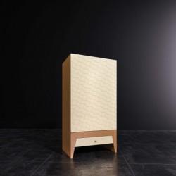 Шкаф Tiny, 50 см, BraginDesign