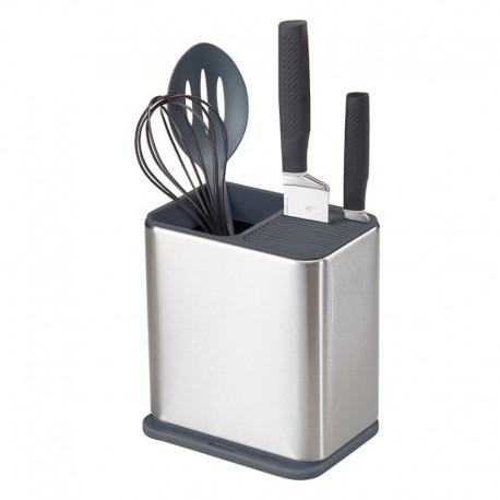 Органайзер для кухонной утвари и ножей Surface, Joseph Joseph
