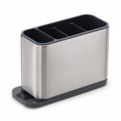 Органайзер для столовых приборов Surface
