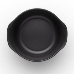 Миска Nordic Kitchen 1.2 л, Eva Solo