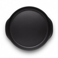 Блюдо сервировочное Nordic Kitchen