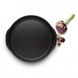 Блюдо сервировочное Nordic Kitchen d30 см, Eva Solo